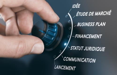 df1c8ece983d5 Créer une entreprise avec une comptable