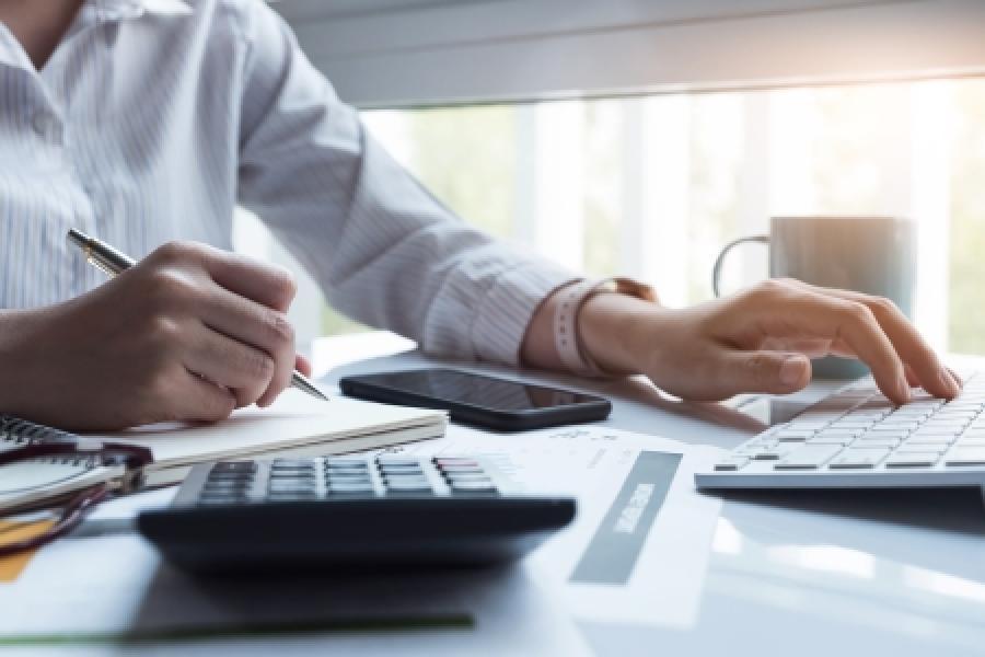 cession d'entreprise, le rôle de l'expert comptable
