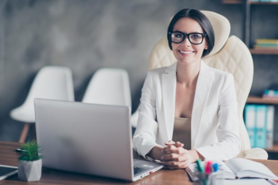 6 questions à poser à son expert comptable