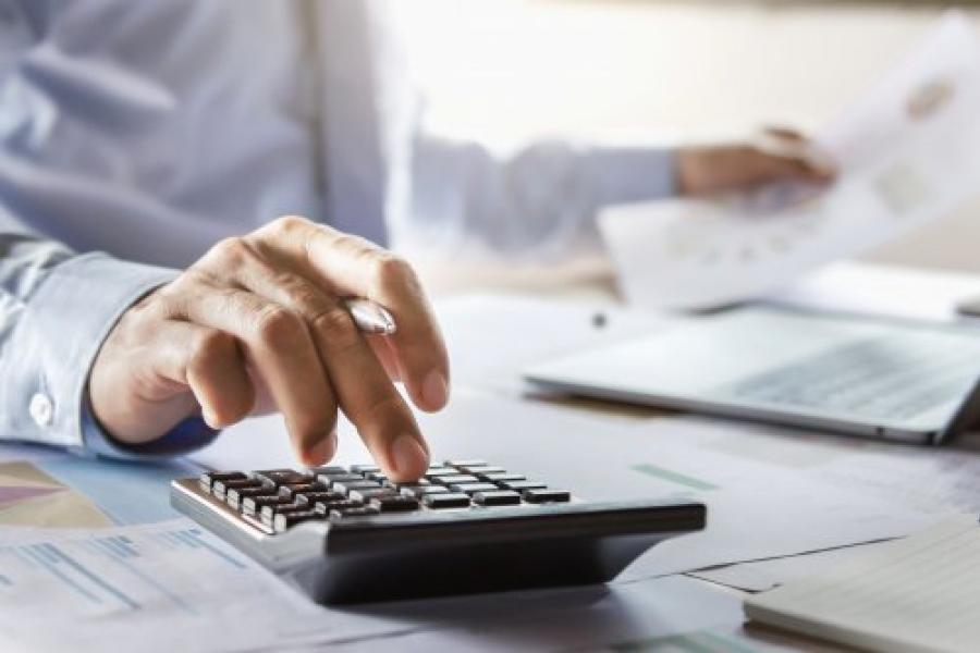 externaliser la paie chez un expert comptable