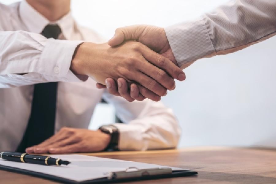 reprise d'entreprise, rôle de l'expert comptable
