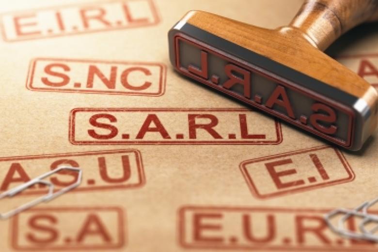 SARL et EURL, la comptabilité