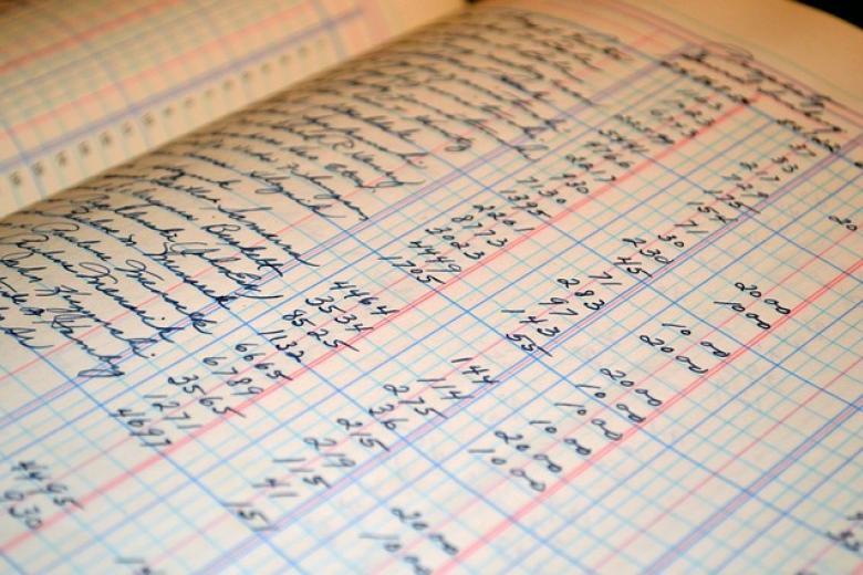 Conseils de notre cabinet d'expert-comptabe à Saint-Malo pour comprendre charges et immobilisations