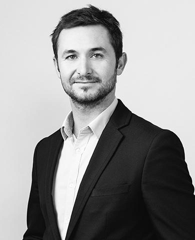 Sylvain QUINIOU